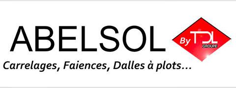 Abelsol Carrelages